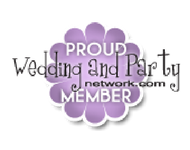 Find Precision Fireworks on Wedding And Party Network!